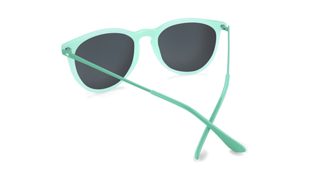 affordable-sunglasses-mint-jelly-mary-janes-back_grande.png