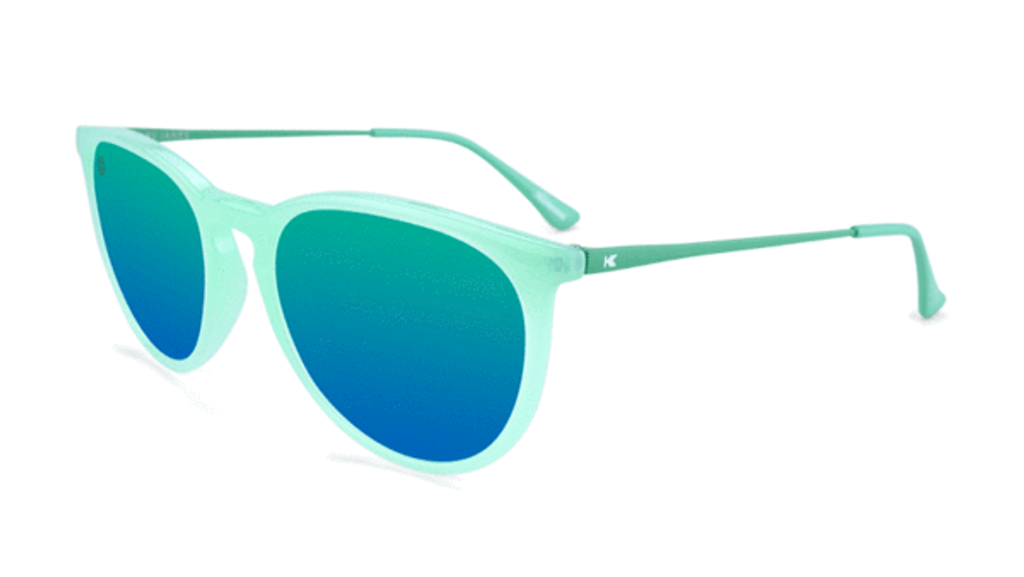 affordable-sunglasses-mint-jelly-mary-janes-flyover_grande.png