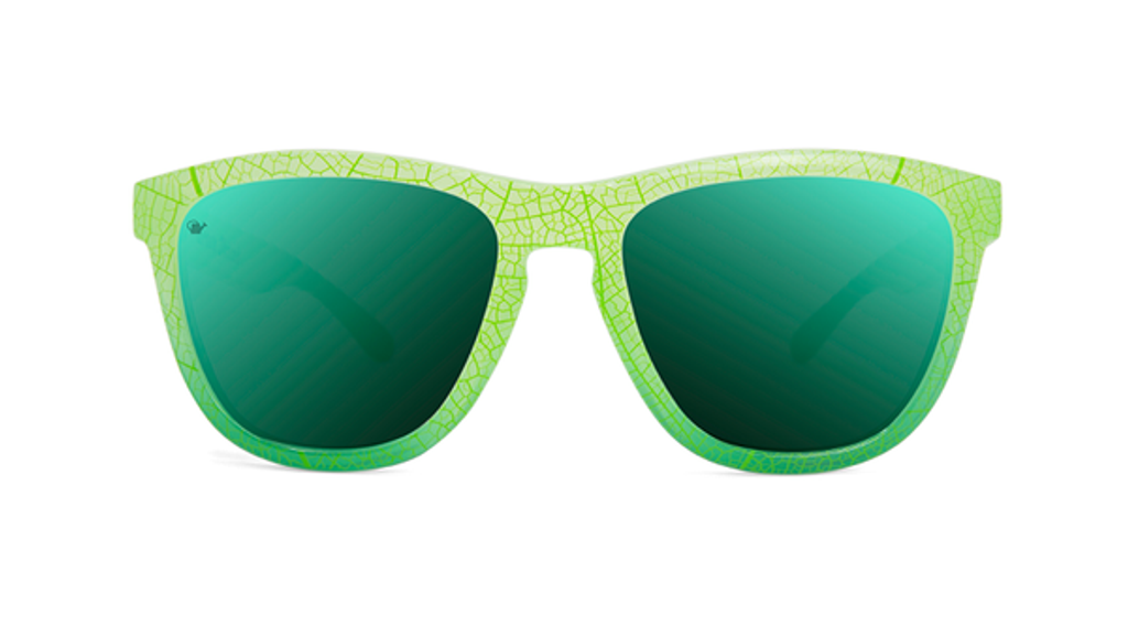 knockaround-green-thumb-premiums-front_grande.png