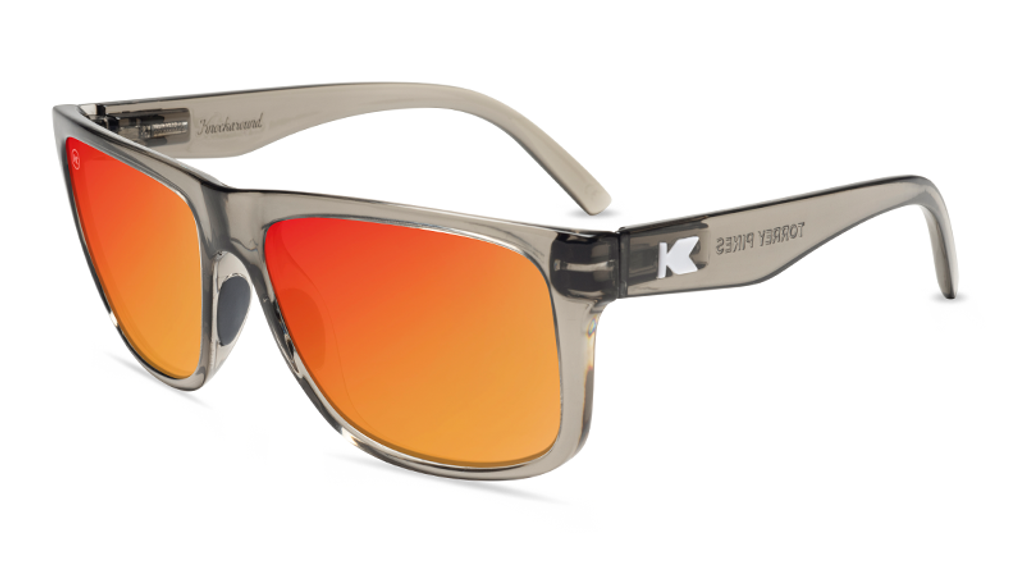 affordable-sport-sunglasses-grey-red-sun-torrey-pines-flyover_1424x1424.png