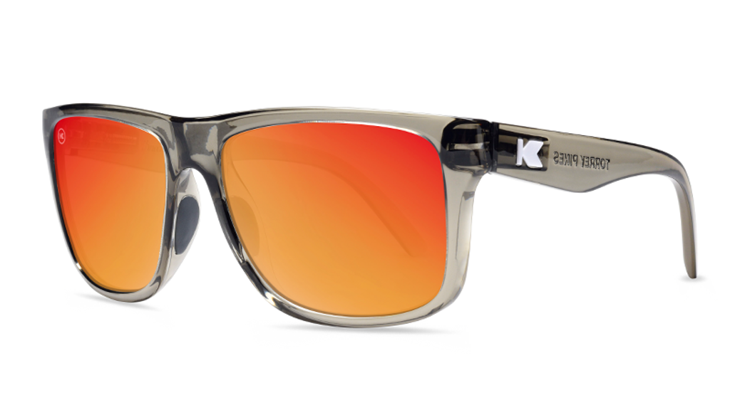 affordable-sport-sunglasses-grey-red-sun-torrey-pines-threequarter_1424x1424.png