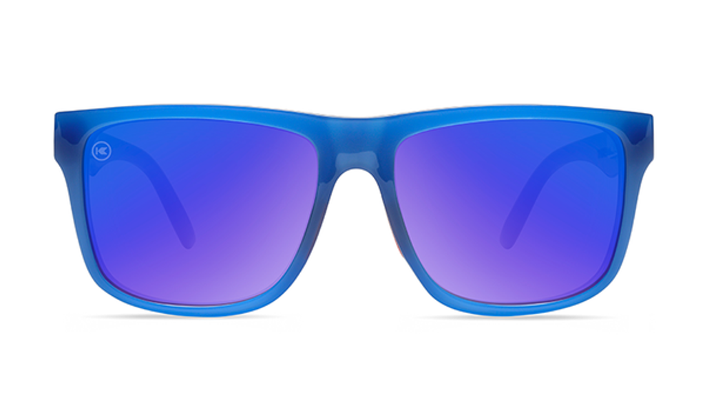 affordable-sport-sunglasses-victory-lap-torrey-pines-front_grande.png