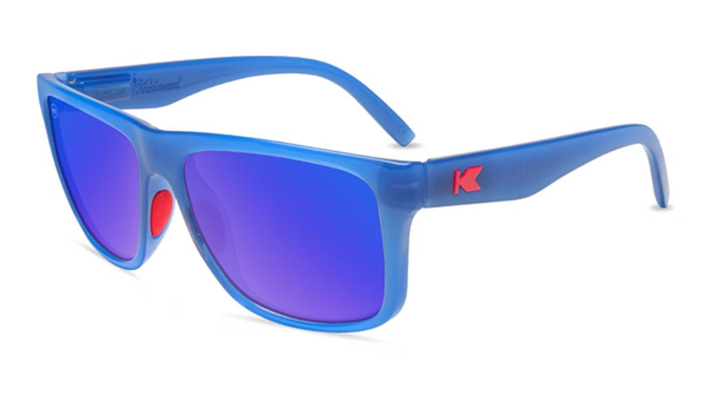 affordable-sport-sunglasses-victory-lap-torrey-pines-flyover_grande.png