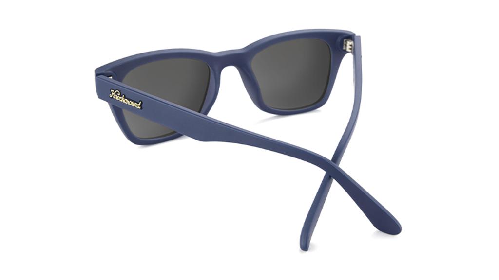 affordable-sunglasses-navy-blue-smoke-seventy-nines-back_1424x1424.png