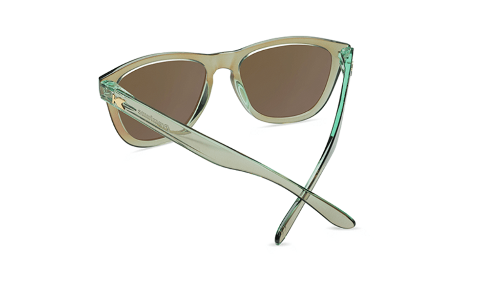 affordable-sunglasses-aged-sage-premiums-back_1424x1424.png
