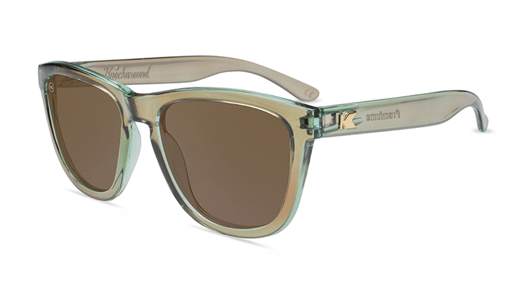 affordable-sunglasses-aged-sage-premiums-flyover_1424x1424.png