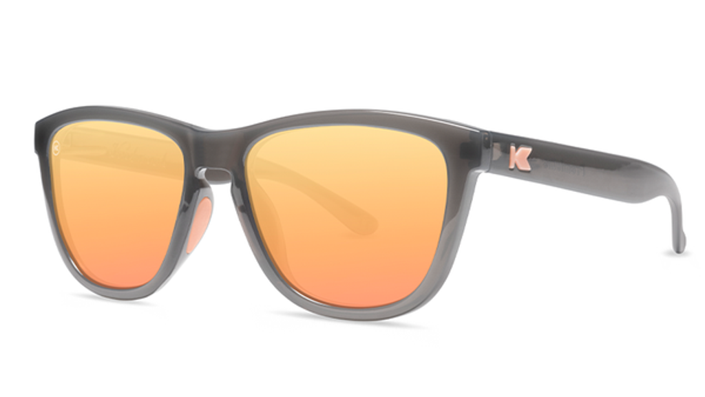 affordable-sport-sunglasses-jelly-grey-peach-premiums-threequarter_grande.png