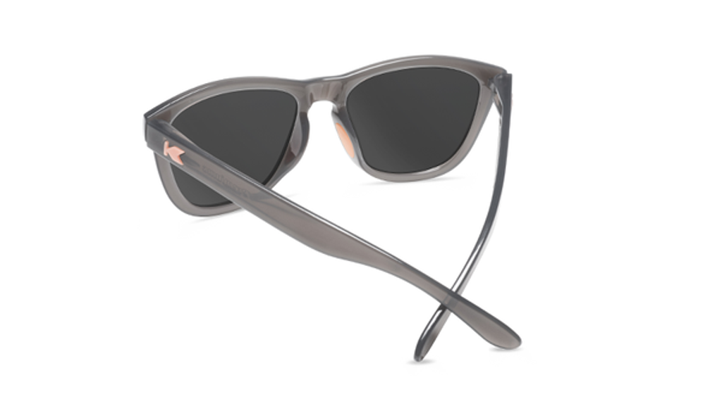affordable-sport-sunglasses-jelly-grey-peach-premiums-back_grande.png