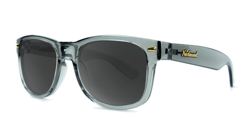 affordable-sunglasses-grey-monochrome-fort-knocks-threequarter