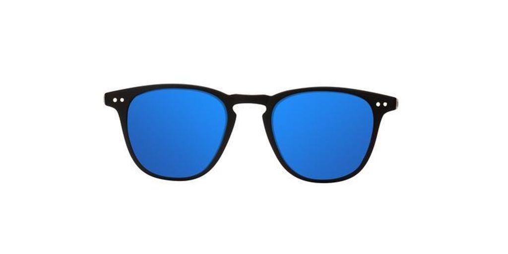 Matte_black_blue_Frontal_750x375
