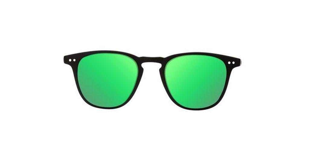 Matte_black_green_Frontal_750x375