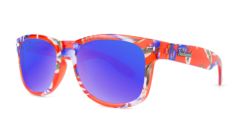 knockaround-aloha-friday-fortknocks-threequarter