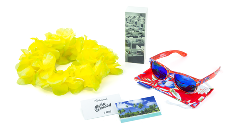 knockaround-aloha-friday-fortknocks-set