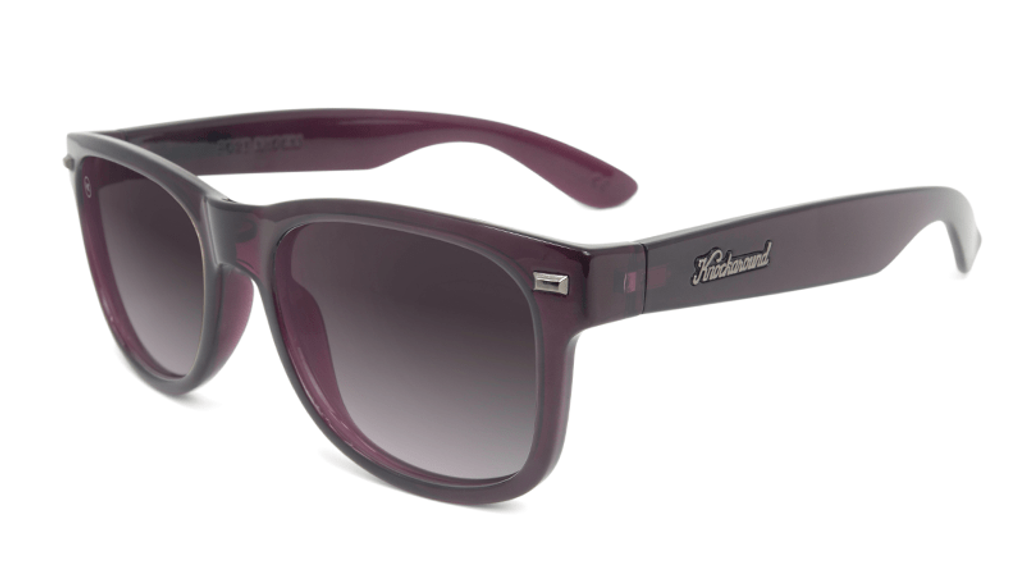 affordable-sunglasses-imperial-fortknocks-flyover_1424x1424.png