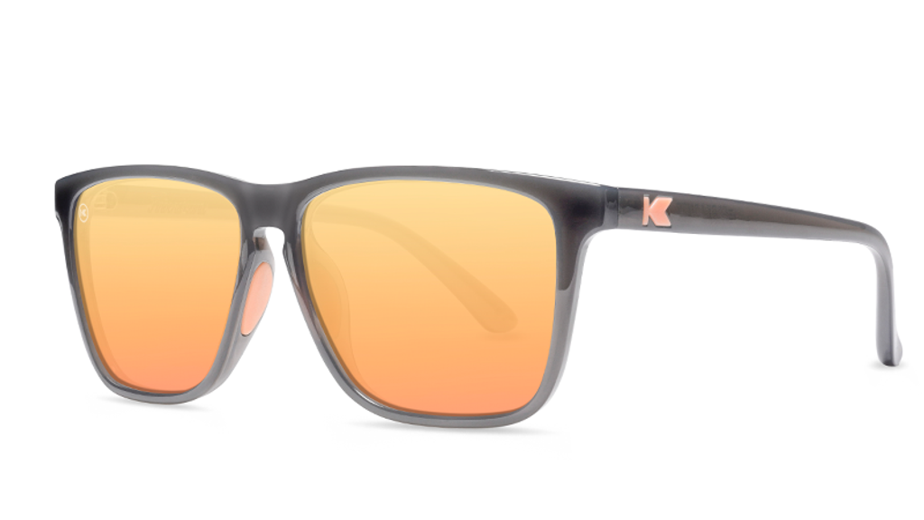 affordable-sport-sunglasses-jelly-grey-peach-fast-lanes-threequarter_1424x1424.png