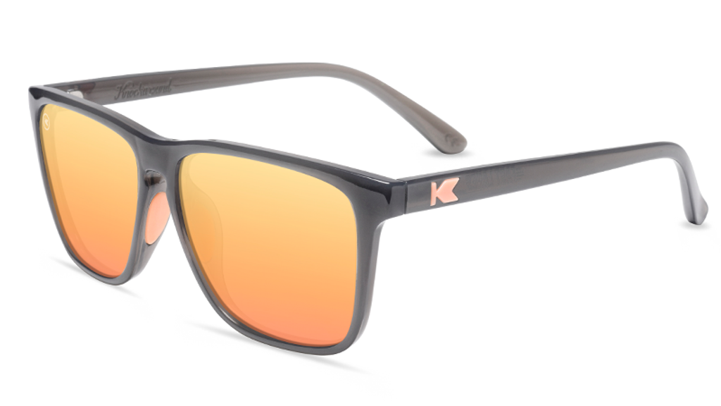 affordable-sport-sunglasses-jelly-grey-peach-fast-lanes-flyover_1424x1424.png