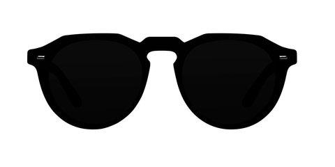gafas-sol-hawkers-one-VWTR01-f