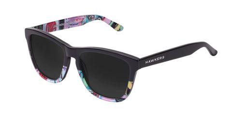 gafas-sol-hawkers-basquiat-BASQX03-g