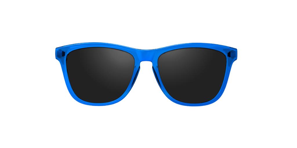 GT-Sport_Blue_F_750x375