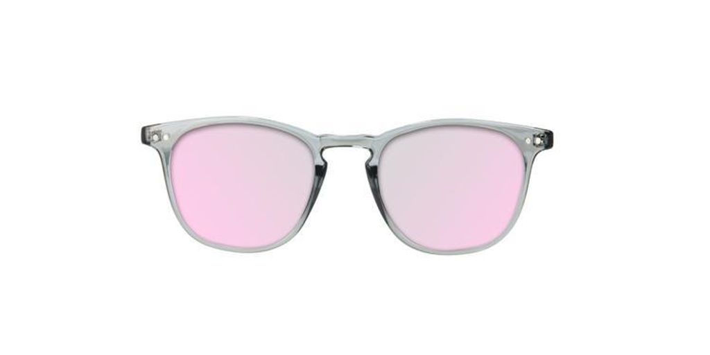 bright_grey_rose_gold_frontal_750x375