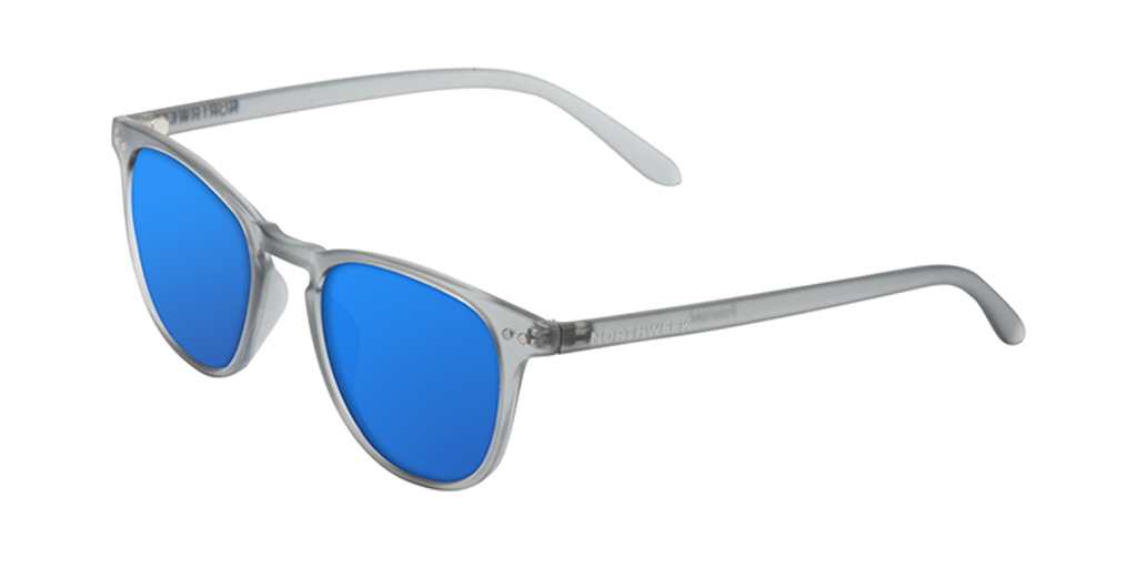 smoky_grey_blue_lateral-M_750x375