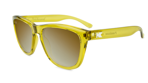 affordable-sunglasses-amber-monocrome-premiums-flyover