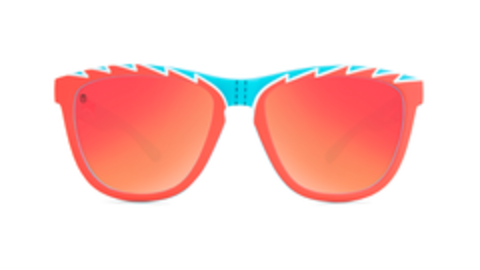 knockaround-luchador-premiums-front_medium