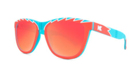 knockaround-luchador-premiums-threequarter_medium