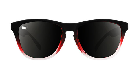 black-cherry-polarized-l-series-4.jpg