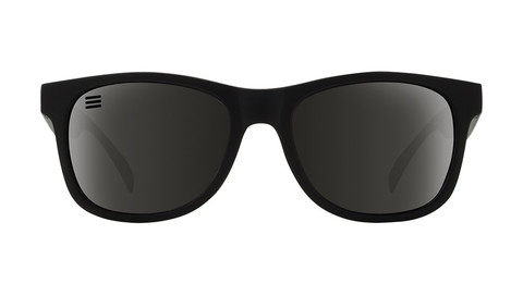 sunglasses-deep-space-polarized-m-class-1.jpg