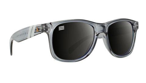 sunglasses-tipsy-goat-polarized-m-class-4.jpeg