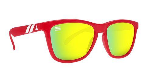 sunglasses-bae-watch-k-series-3.jpg