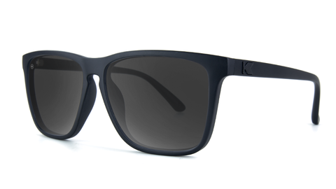 affordable-sunglasses-black-on-black-smoke-fastlanes-threequarter.png