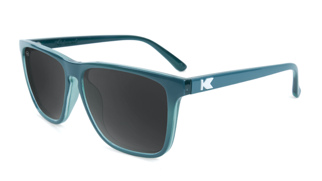 axs0ZS8bRz65dza00k8v_affordable-sunglasses-teal-smoke-fastlanes-flyover.png