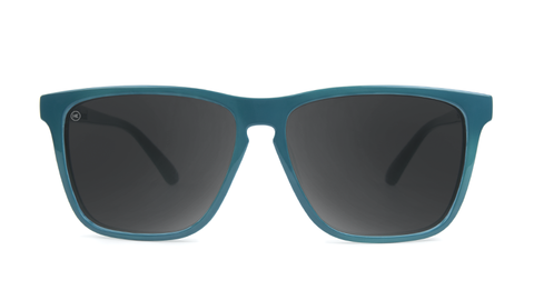 OigvG8kKTw69LGag87d3_affordable-sunglasses-teal-smoke-fastlanes-front.png