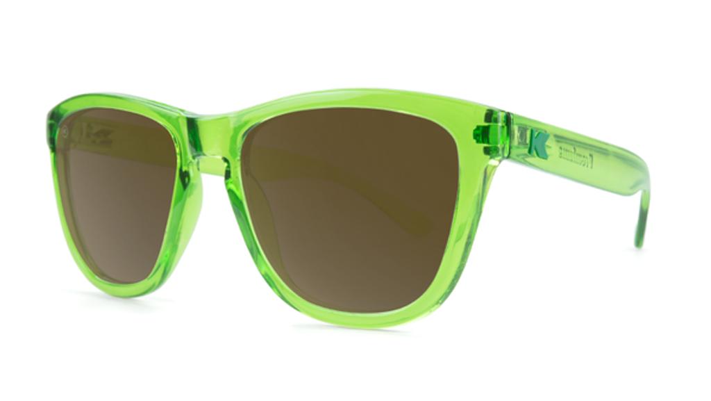 affordable-sunglasses-glossy-green-amber-threequarter_grande