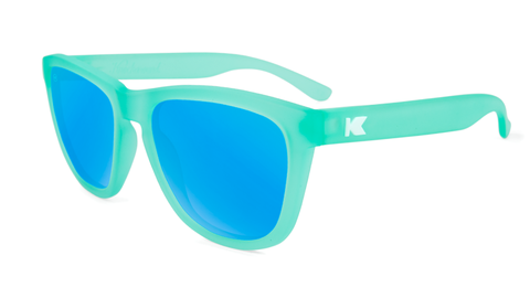 affordable-sunglasses-frosted-mint-aqua-flyover