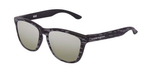 gafas-sol-hawkers-one-CCTR05-g.