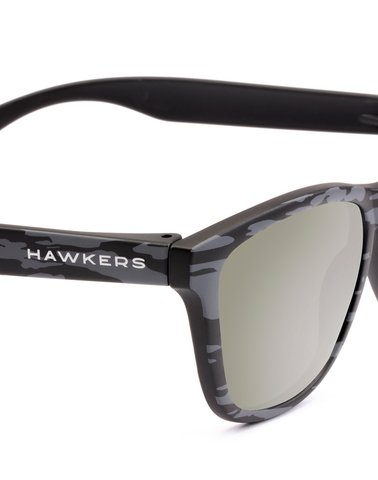 gafas-sol-hawkers-one-CCTR05-d2