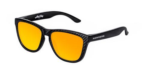 gafas-sol-hawkers-alexrins-hartr02-g