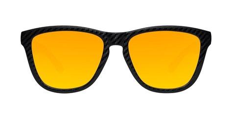 gafas-sol-hawkers-alexrins-hartr02-f