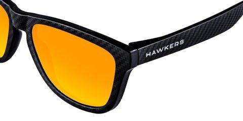 gafas-sol-hawkers-alexrins-hartr02-d1