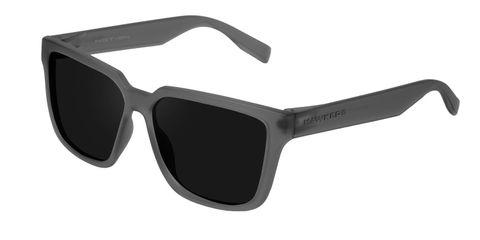 gafas-sol-hawkers-motion-MOT08-g