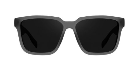 gafas-sol-hawkers-motion-MOT08-f