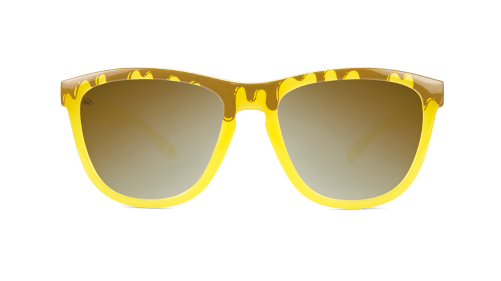 affordable-sunglasses-knockaround-mrbutter-sunglasses-front