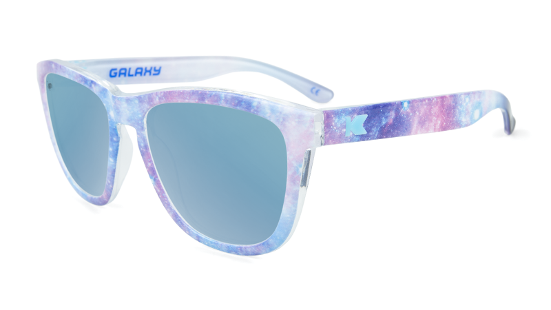 affordable-sunglasses-knockaround-galaxy-sunglasses-flyover