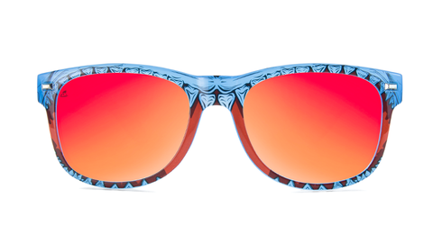 knockaround-shark-week-2018-fortknocks-front