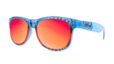 knockaround-shark-week-2018-fortknocks-threequarter