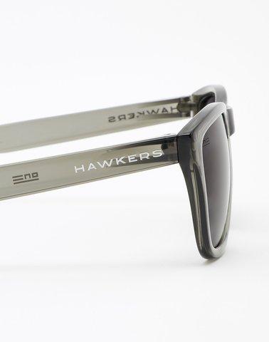 gafas-sol-hawkers-one-otr09-d3.jpg