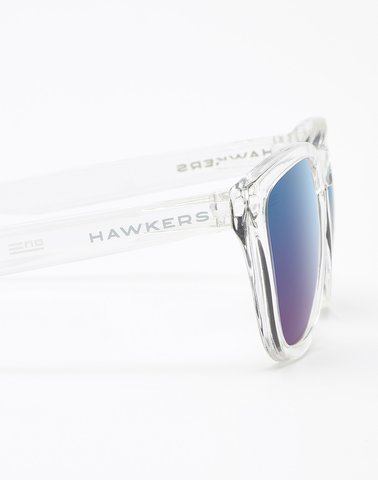 gafas-sol-hawkers-one-otr10-d3.jpg